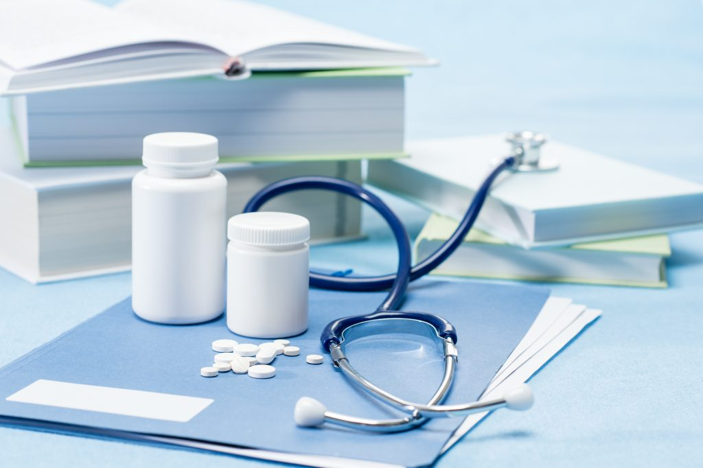 About Healthcare Marketing Agency | Medical Writing | medtextpert