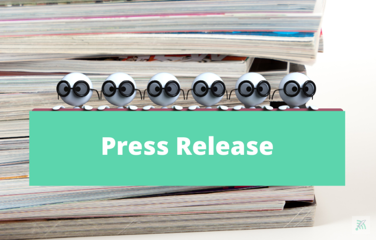 Press Release | Tips for writing a winning press release | Medtextpert