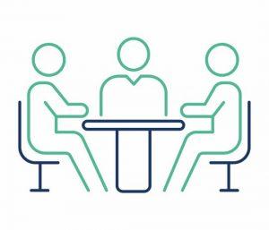 Work with Us | Digital Healthcare Marketing | medtextpert
