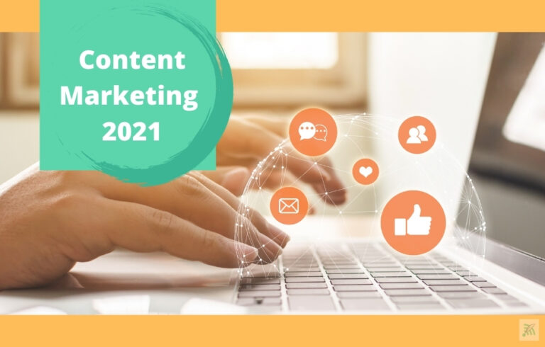 Content Marketing |How to boost your Content Marketing | Medtextpert