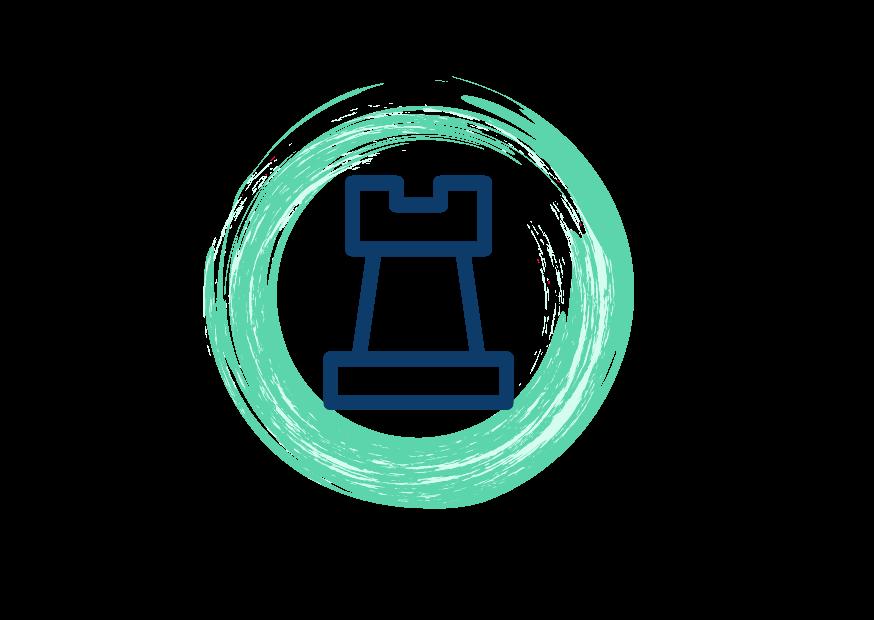 medtextpert strategy icon