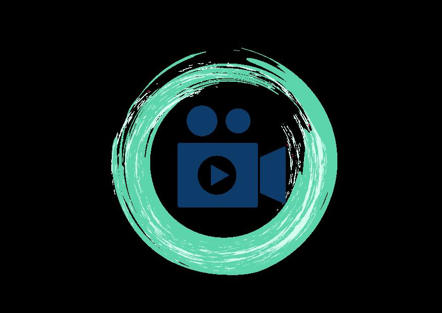 medtextpert video icon