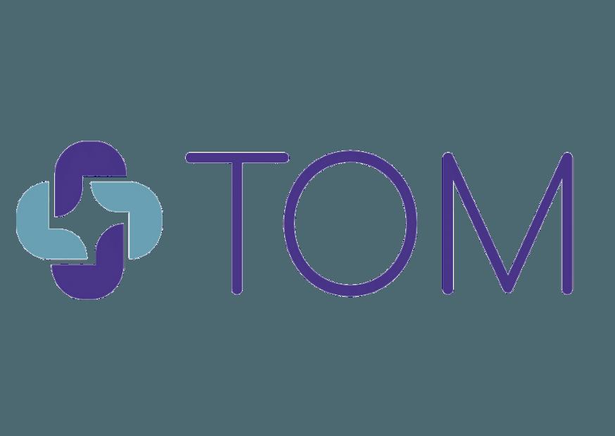 TOM Medications